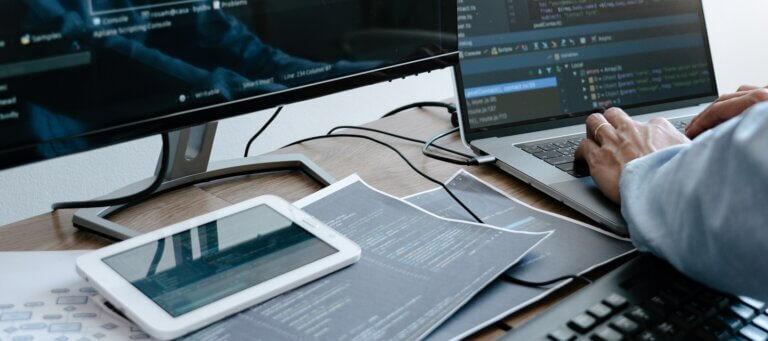 Berufseinstieg als IT-Fachkraft: So findest du das Unternehmen, das zu dir passt