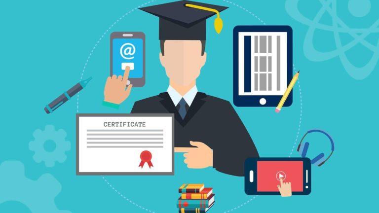 Die Bachelorarbeit in Informatik schreiben – Tipps