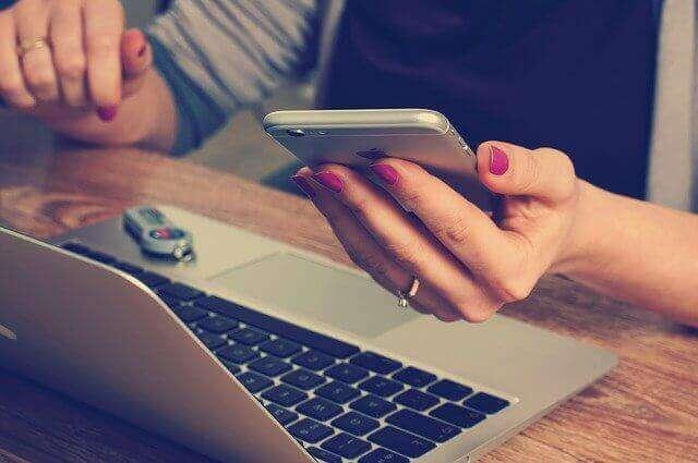 Einstieg in die IT-Branche: so gelingt es & 11 attraktive IT-Berufe