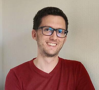 Erfolgsgeschichte: So wurde Dominik vom IT-Talent zum Data Scientist