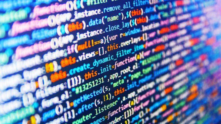Knackpunkt Qualifikation: IT-Karriere als Quereinsteiger