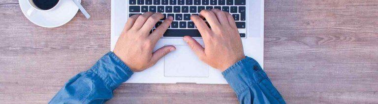 Start Up im IT-Umfeld: Diese Bereiche sind lohnenswert