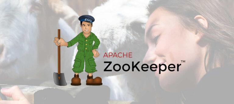 Was ist Apache ZooKeeper?